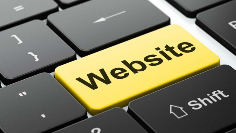 Need a new Small Business Website?